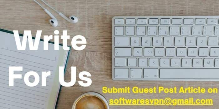 write for us software and technology